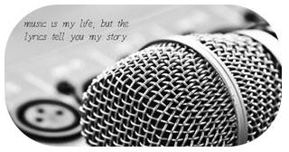lyrics story meanings