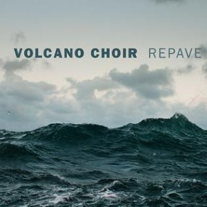 Volcano Choir – Tiderays Lyrics
