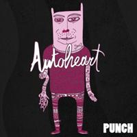 Autoheart – Hungover In The City Of Dust Lyrics