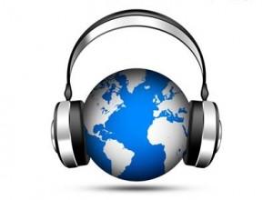 music-promotion