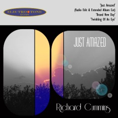 Richard Cummins – I'm A Notary Lyrics