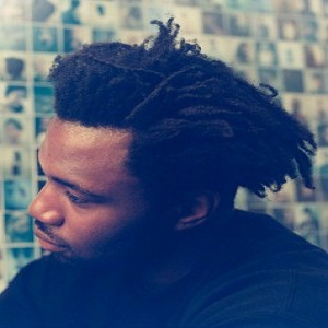 Sampha – Too Much Lyrics