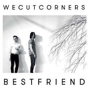 Are we dating are we best friends lyrics