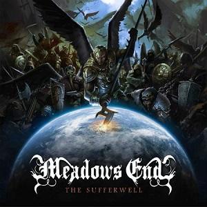 Meadows End - Insurrection Lyrics