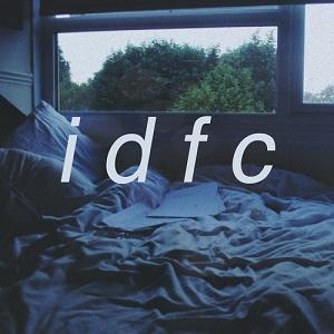 Blackbear – Idfc Lyrics