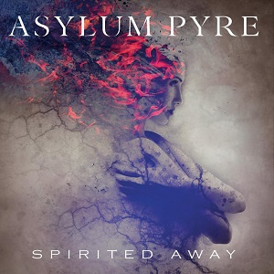 Asylum Pyre – Only Your Soul Lyrics