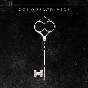 Conquer Divide – Sink Your Teeth Into This Lyrics (Feat. Denis of Asking Alexandria)