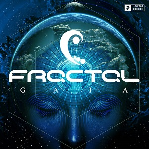 Fractal – Fire Away Lyrics (Feat. Danyka Nadeau)